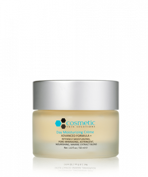 Cosmetic Skin Solutions - Moisturizing Cream, 1.6 fl. oz