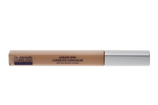 Under Eye Concealer w/ Antioxidants by Dr. Copeland Skincare