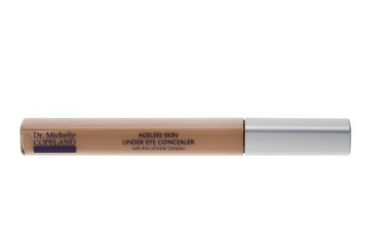 Under Eye Concealer (Medium) w/ Antioxidants - Dr. Copeland