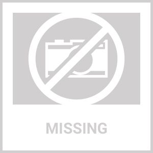 Bath Bombs - Mermaid - Primal Elements - 4.8 oz.
