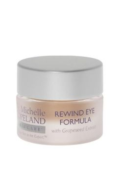 Eye Serum w/ Anti-Wrinkle Peptides by Dr. Copeland Skincare